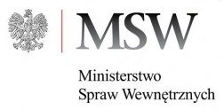 logo_msw